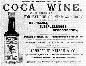 cocaine_wine_sears_1900-web.jpg