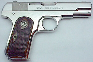 colt-1908-hammerless-nickel.jpg