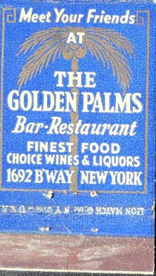 golden-palms-matchcover-web.jpg