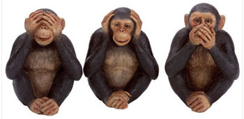 see-no-evil-monkeys.jpg